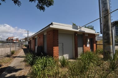 124 Hanran Street, Townsville City QLD 4810 - Image 3