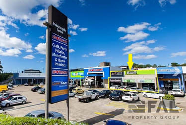Shop  4&5/34 Coonan Street Indooroopilly QLD 4068 - Image 3