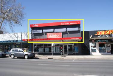Level 1/532 David Street Albury NSW 2640 - Image 1