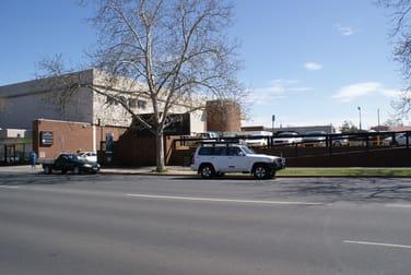 Level 1/532 David Street Albury NSW 2640 - Image 2