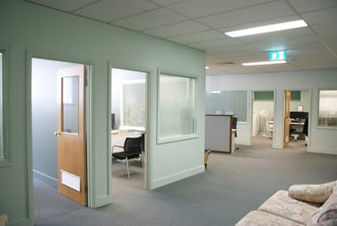 Level 1/532 David Street Albury NSW 2640 - Image 3