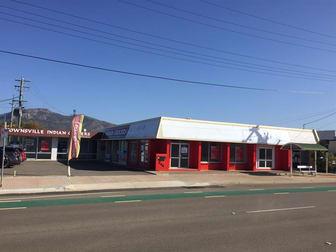 Suite 2, 244 Ross River Road, Aitkenvale QLD 4814 - Image 1