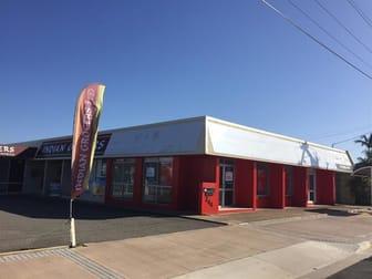 Suite 2, 244 Ross River Road, Aitkenvale QLD 4814 - Image 3