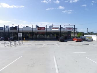 6/82 Anzac Ave Redcliffe QLD 4020 - Image 2