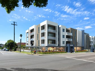 Shops 1-4/315-323 Merrylands Road, Merrylands NSW 2160 - Image 1