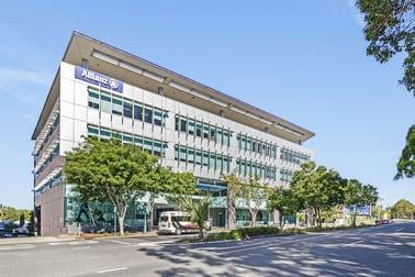 74 High Street Toowong QLD 4066 - Image 1