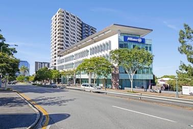 74 High Street Toowong QLD 4066 - Image 2