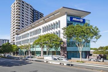 74 High Street Toowong QLD 4066 - Image 3