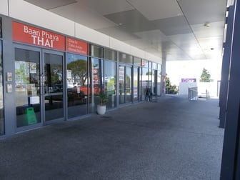 8a/82 Anzac Ave Redcliffe QLD 4020 - Image 1
