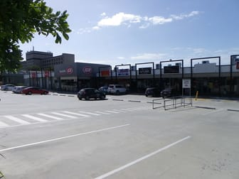 8a/82 Anzac Ave Redcliffe QLD 4020 - Image 2