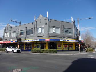 Level 1/401-407 Cleveland Street Surry Hills NSW 2010 - Image 1