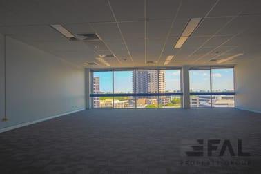 Suite  2/39 Sherwood Road Toowong QLD 4066 - Image 1