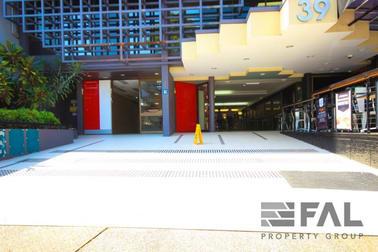 Suite  2/39 Sherwood Road Toowong QLD 4066 - Image 3