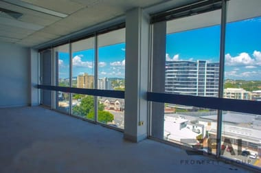 Suite  2/39 Sherwood Road Toowong QLD 4066 - Image 2