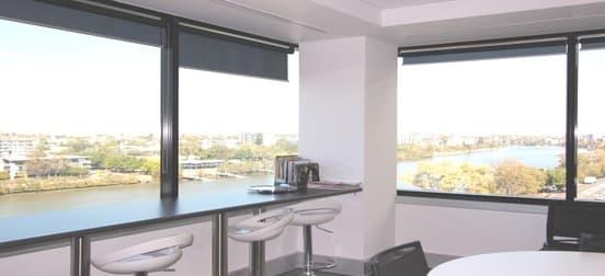 Level 9, 9.01/301 Coronation Drive Milton QLD 4064 - Image 1