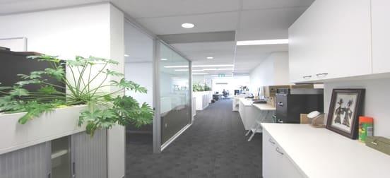 Level 9, 9.01/301 Coronation Drive Milton QLD 4064 - Image 2