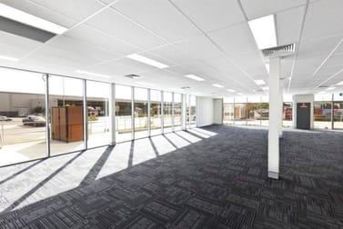 Unit 3/368 Earnshaw Road Banyo QLD 4014 - Image 3