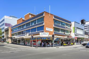 L2 S10-6, 175 Keira Street Wollongong NSW 2500 - Image 3