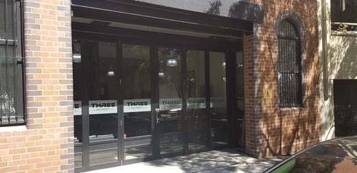 17 Blackfriars St, Chippendale NSW 2008 - Image 1