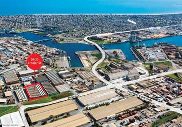 20 - 30 Crozier Street Port Adelaide SA 5015 - Image 1