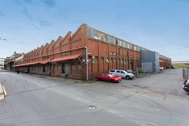20 - 30 Crozier Street Port Adelaide SA 5015 - Image 2