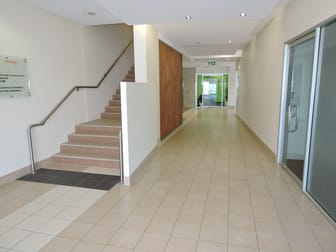 23 Main Street Varsity Lakes QLD 4227 - Image 2