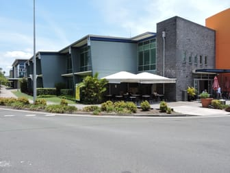 23 Main Street Varsity Lakes QLD 4227 - Image 3