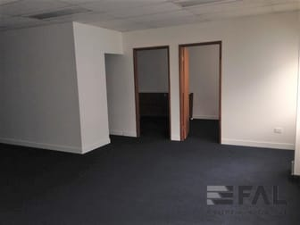 Suite  2/49 Sherwood Road Toowong QLD 4066 - Image 1