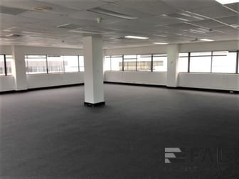 Suite  2/49 Sherwood Road Toowong QLD 4066 - Image 2
