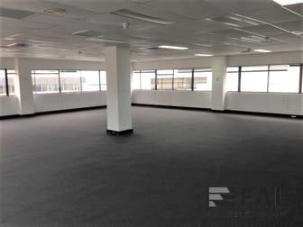Suite  2/49 Sherwood Road Toowong QLD 4066 - Image 2