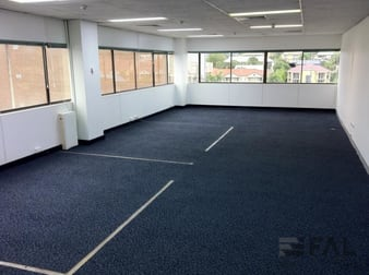 Suite  4/49 Sherwood Road Toowong QLD 4066 - Image 1