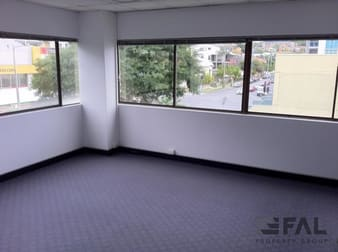 Suite  4/49 Sherwood Road Toowong QLD 4066 - Image 2