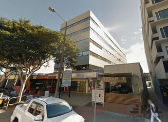 Suite  4/49 Sherwood Road Toowong QLD 4066 - Image 3