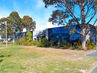 Office A/12 Monterey Road Dandenong VIC 3175 - Image 1