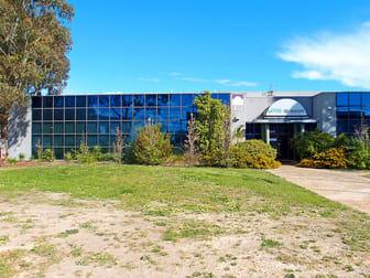 Office A/12 Monterey Road Dandenong VIC 3175 - Image 2