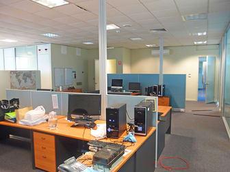 Office A/12 Monterey Road Dandenong VIC 3175 - Image 3