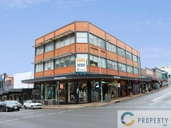 342-354 Brunswick Street Fortitude Valley QLD 4006 - Image 1