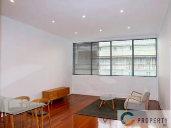 342-354 Brunswick Street Fortitude Valley QLD 4006 - Image 2