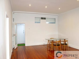342-354 Brunswick Street Fortitude Valley QLD 4006 - Image 3