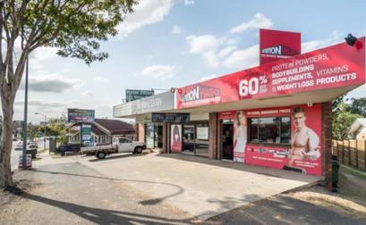 Shop/530 Logan Road Greenslopes QLD 4120 - Image 1