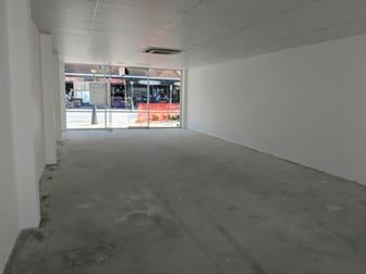 400 Logan Road Greenslopes QLD 4120 - Image 1