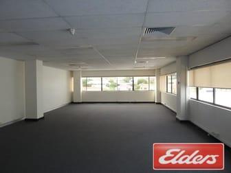 49 Sherwood Road Toowong QLD 4066 - Image 2