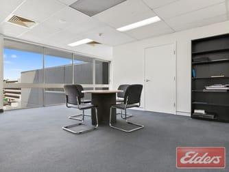 Level 11/11C/39 Sherwood Road Toowong QLD 4066 - Image 2