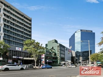 Toowong QLD 4066 - Image 1