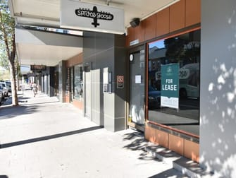Shop 5/97-109 Darby Street, Cooks Hill NSW 2300 - Image 1