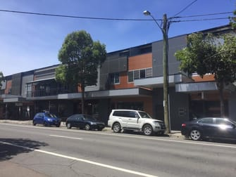Shop 5/97-109 Darby Street, Cooks Hill NSW 2300 - Image 2