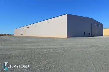 Lot 200 Great Northern Highway Port Hedland WA 6721 - Image 1