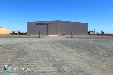 Lot 200 Great Northern Highway Port Hedland WA 6721 - Image 1