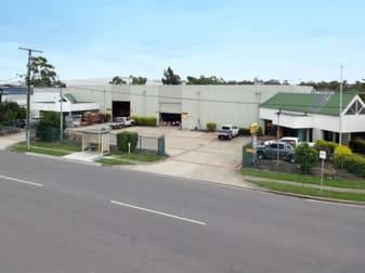 6 Fienta Place Darra QLD 4076 - Image 1