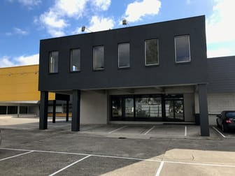 Office/2215 Princes Highway Mulgrave VIC 3170 - Image 1